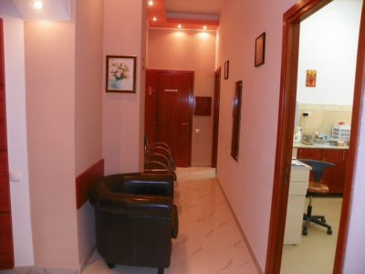 cabinet medical dr totolici
