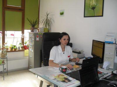 clinica medicala asy med bucuresti