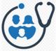 Centrul Medical MedLife Hunedoara