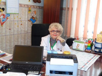 cabinet medical dr marin maria simona bucuresti