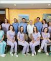 CardioDent – Centru Medical