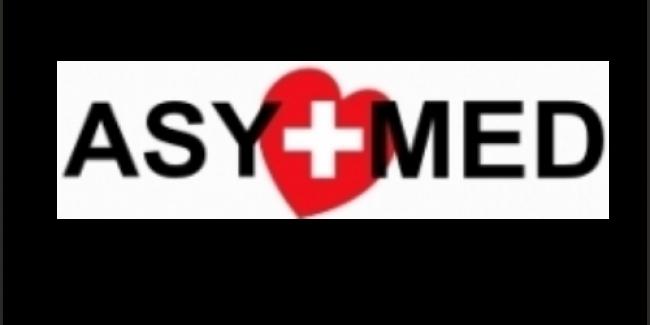 Clinica medicală ASYMED București