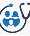 Dr. CHERTZ DANIELA – Medicină de Familie