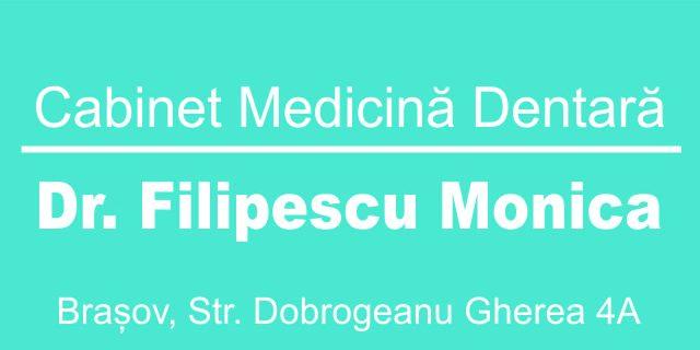Dr. Filipescu Monica Valeria
