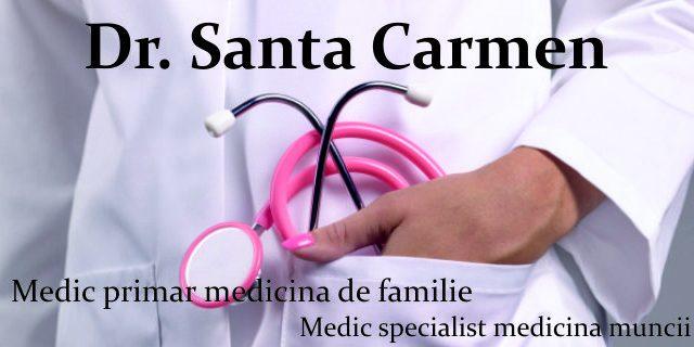 CMI Dr. Santa Carmen