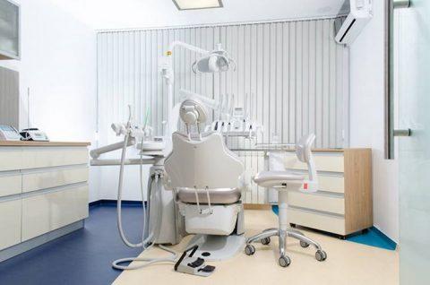 clinica stomatologica arimed baia mare