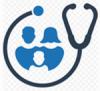 Dr. Grad Eleonor – Cabinet medical individual