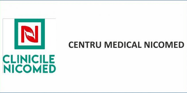 CENTRU MEDICAL NICOMED