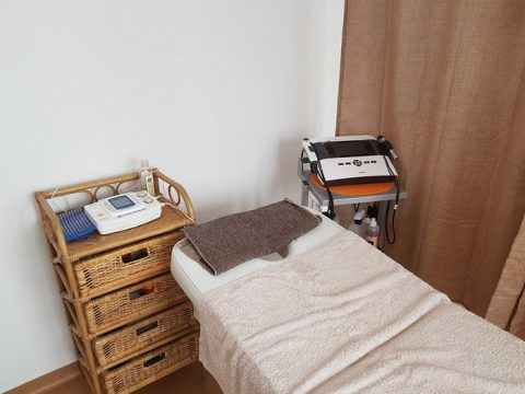 centrul medical onix optim bragadiru